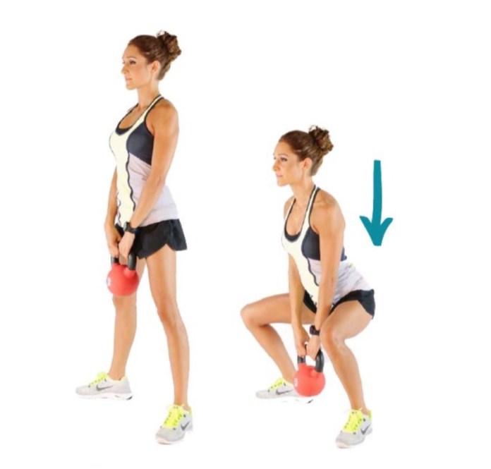 ClioMakeUp-esercizi-per-rassodare-glutei-fitness-lato-b-personal-trainer-celebrity-5