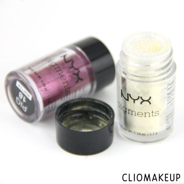 cliomakeup-recensione-pigments-nyx-2