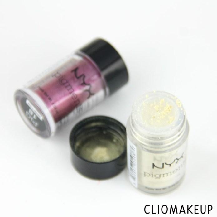 cliomakeup-recensione-pigments-nyx-5