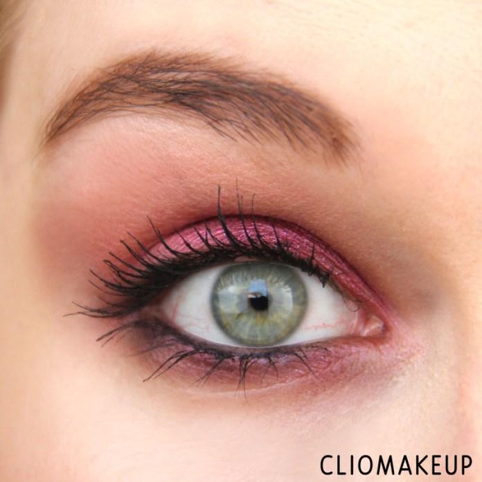 cliomakeup-recensione-pigments-nyx-11
