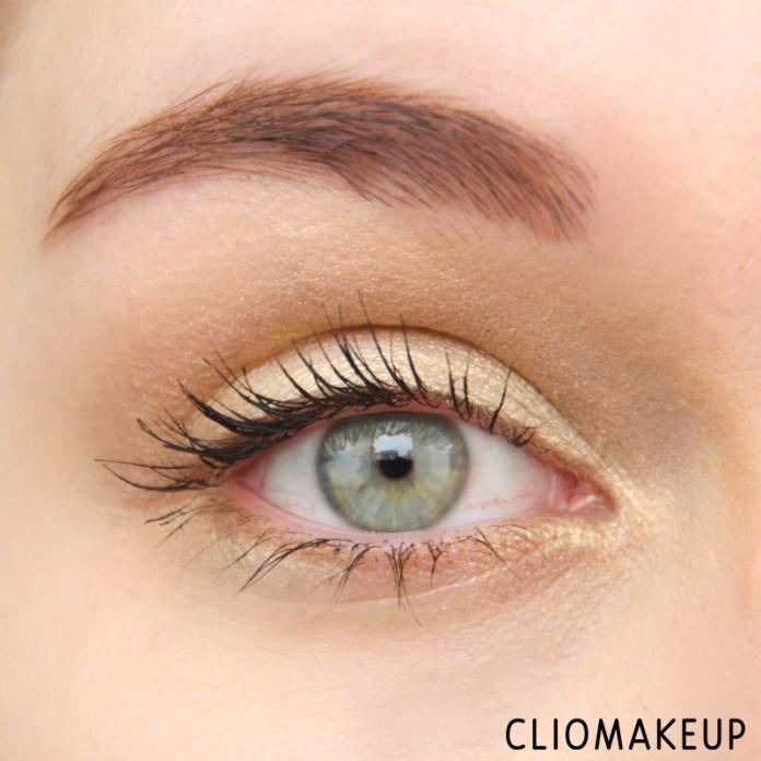 cliomakeup-recensione-pigments-nyx-14