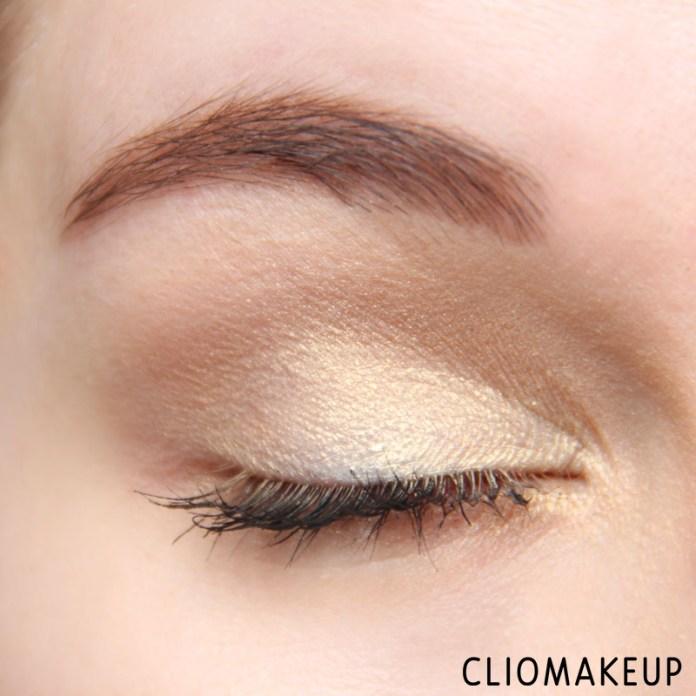 cliomakeup-recensione-pigments-nyx-15