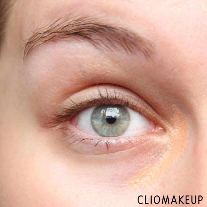 cliomakeup-recensione-palette-correttori-color-correction-sephora-9