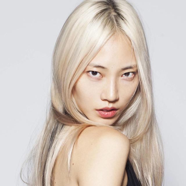 cliomakeup-tingersi-i-capelli-significato-4