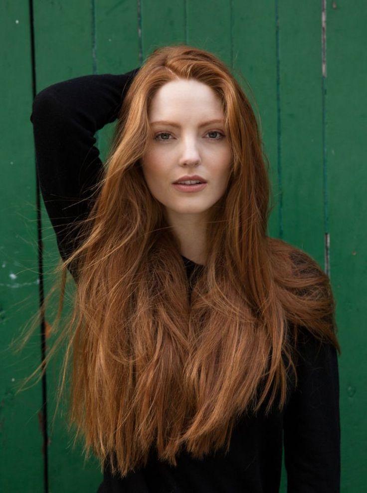 Cambiare colore capelli significato