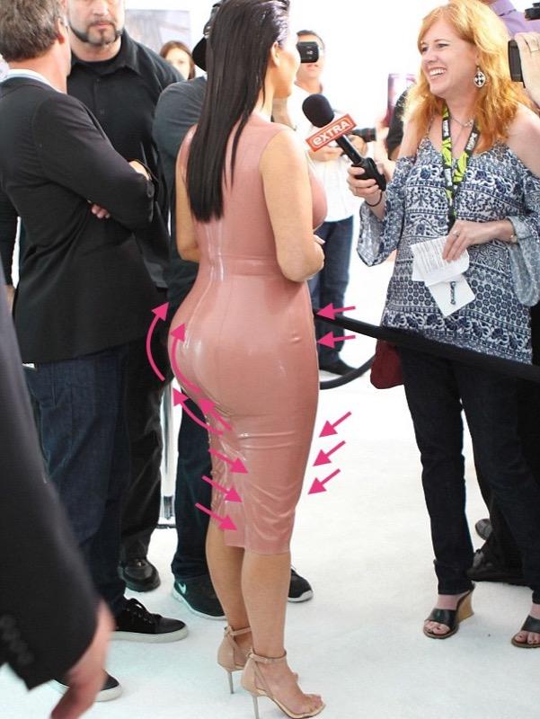 ClioMakeUp-spanx-guaine-contenitivo-kim-kardashian-kylie-sedere-pancia-cosce-pantaloncini-body-4