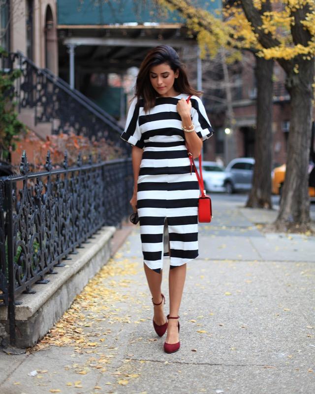 ClioMakeUp-righe-come-indossarle-outfit-abbinamenti-idee-verticali-orizzontali-14