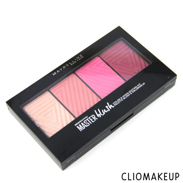 cliomakeup-recensione-master-blush-palette-maybelline-2