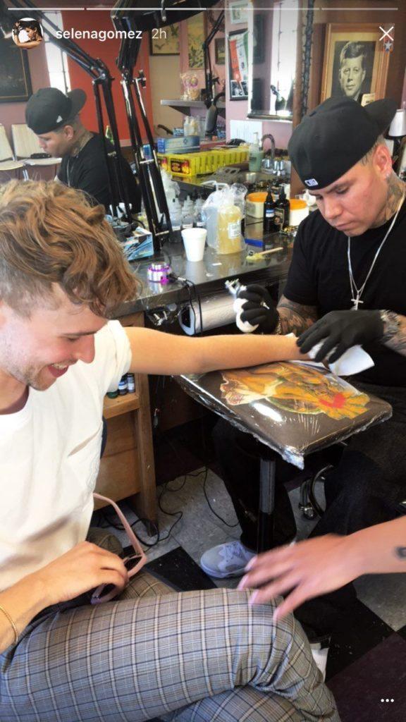 cliomakeup-star-tatuaggi-serie-tv-6