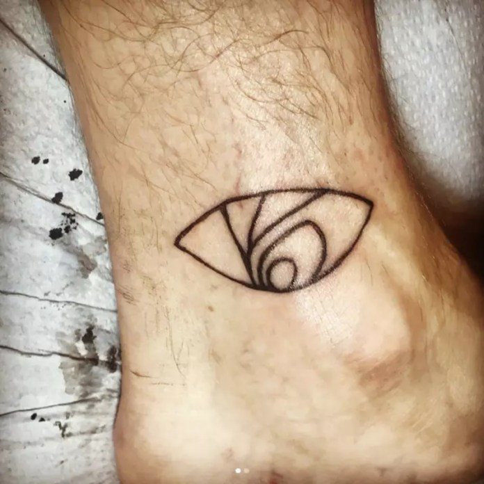 cliomakeup-star-tatuaggi-serie-tv-10