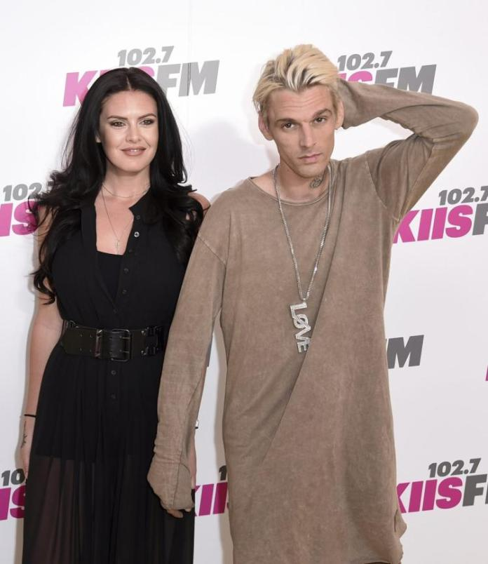 cliomakeup-aaron-carter-thin-shaming-4