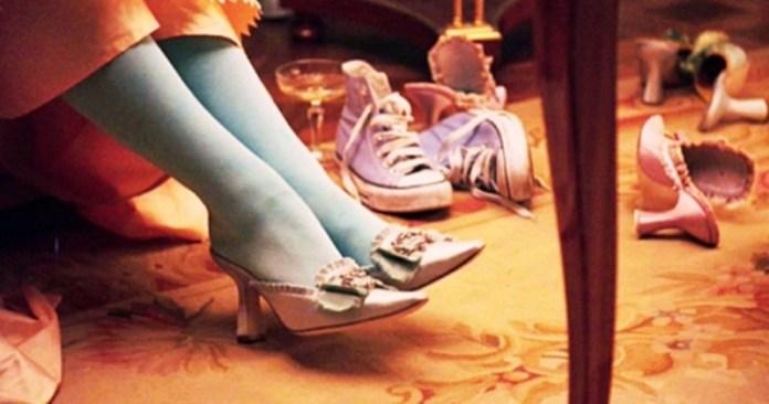 ClioMakeUp-filme-stilosi-costumi-vestiti-moda-2000-84