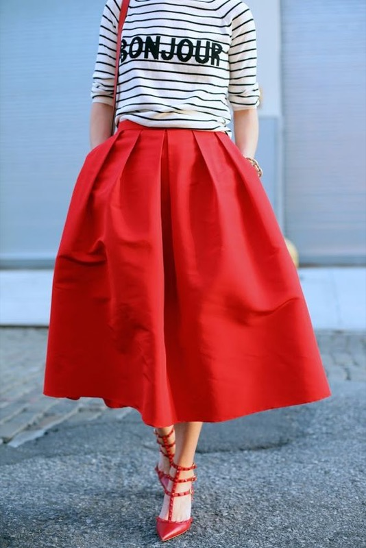ClioMakeUp-dimagrire-fianchi-outfit-camuffarli-vestiti-idee-7