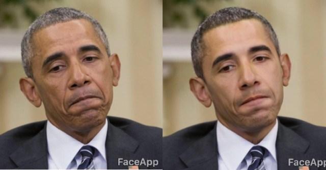 cliomakeup-filtri-etnici-12-obama