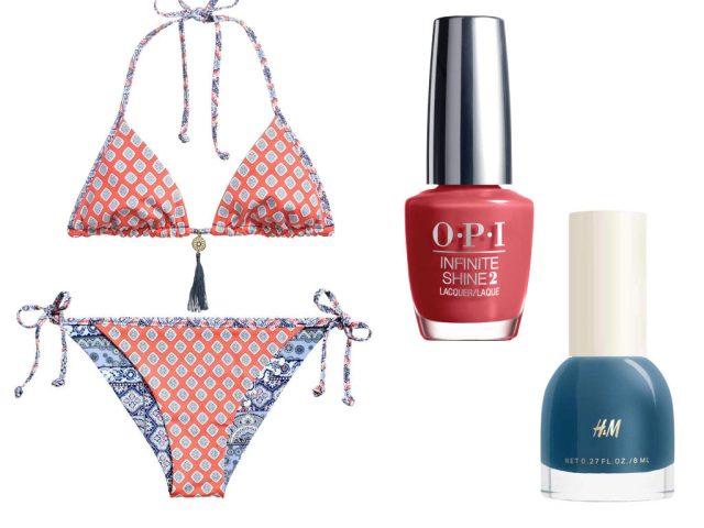 ClioMakeUp-costumi-smalti-2017-abbinamento-bikini-intero-estate-colori-modelli.004