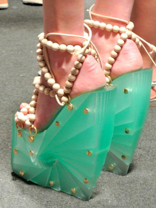 cliomakeup-risparmiare-sui-vestiti-8-scarpe