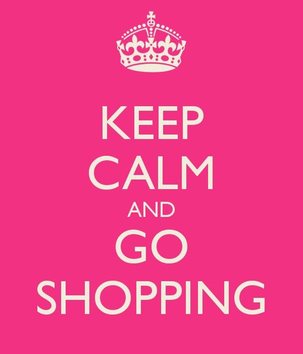 cliomakeup-risparmiare-sui-vestiti-12-shopping