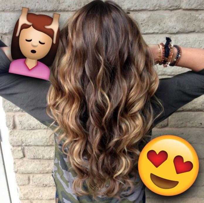 cliomakeup-come-schiarire-capelli-castani-1