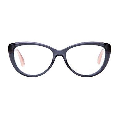 cliomakeup-guida-acquisti-rientro-4-occhiali