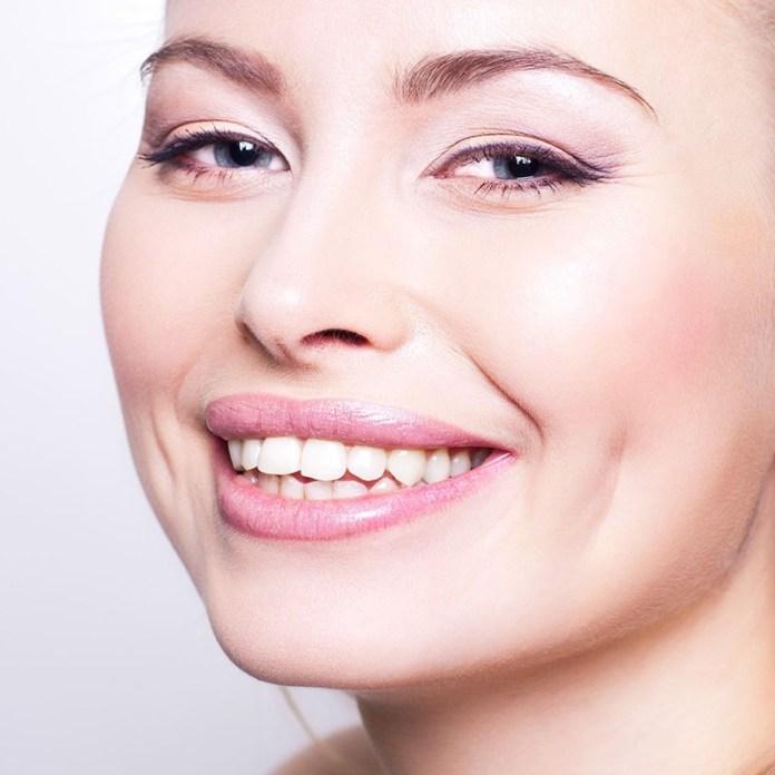 cliomakeup-chirurgia-estetica-trend-fossette-riduzione-capezzolo-labbra-12