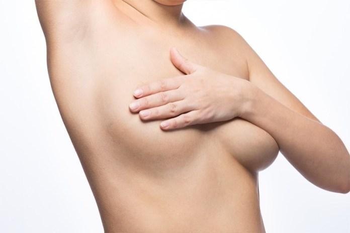 cliomakeup-chirurgia-estetica-trend-fossette-riduzione-capezzolo-labbra-14