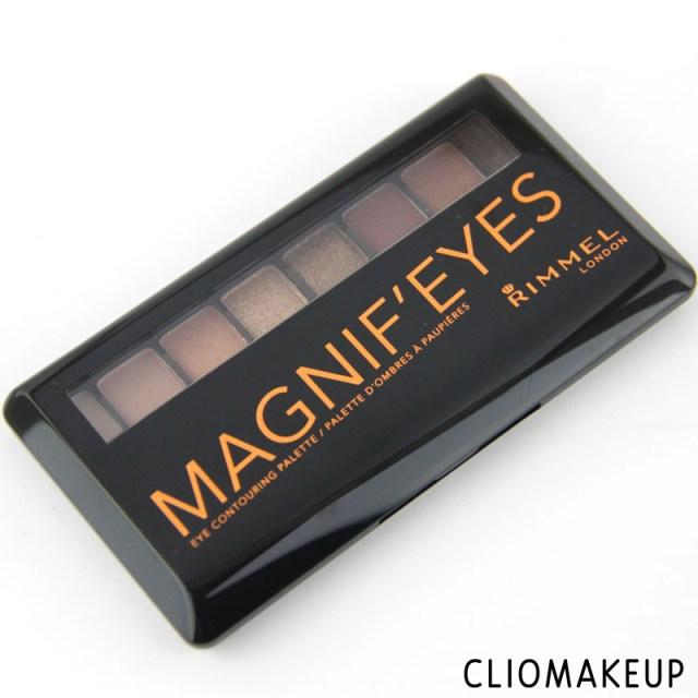 cliomakeup-recensione-magnifeyes-palette-rimmel-2