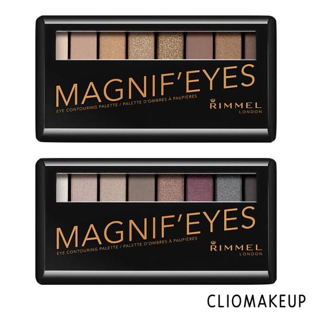 cliomakeup-recensione-magnifeyes-palette-rimmel-3