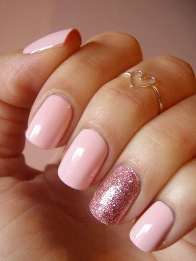 cliomakeup-manicure-multicolor-6-accent-glitter