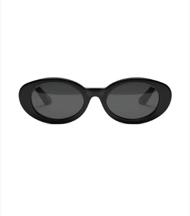 ClioMakeUp-occhiali-da-sole-star-celebrity-2017-estate-9