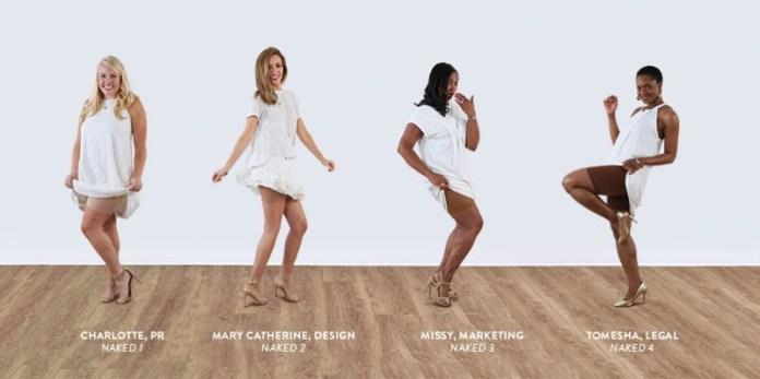 ClioMakeUp-spanx-guania-contenitiva-shapewear-snellente-funziona-come-indossare-8