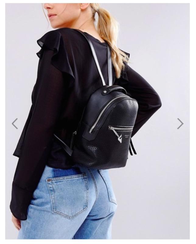 ClioMakeUp-zaini-trendy-autunno-2017-trend-moda-fashion-6