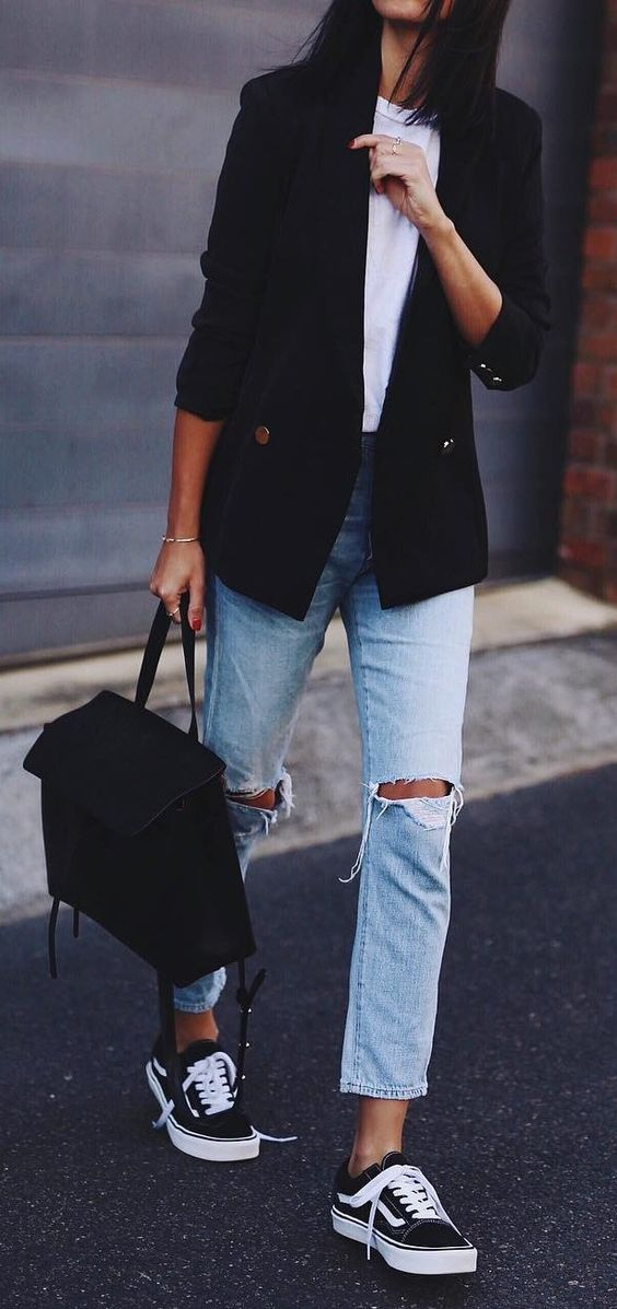 ClioMakeUp-zaini-trendy-autunno-2017-trend-moda-fashion-17