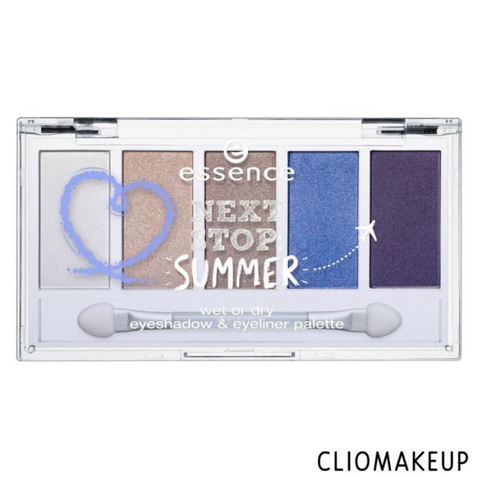 cliomakeup-recensione-palette-next-stop-summer-1