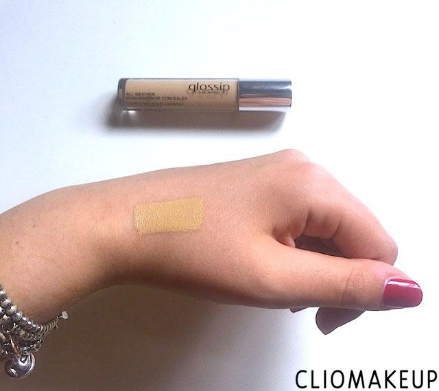 cliomakeup-migliori-correttori-7-glossip