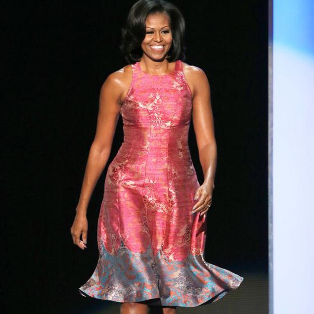 cliomakeup-scandalo-melania-trump-9-michelle-obama