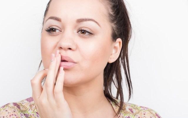 cliomakeup-come-avere-labbra-carnose-10