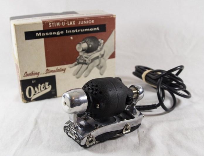 cliomakeup-vibratori-vintage-storia-vibratore-18