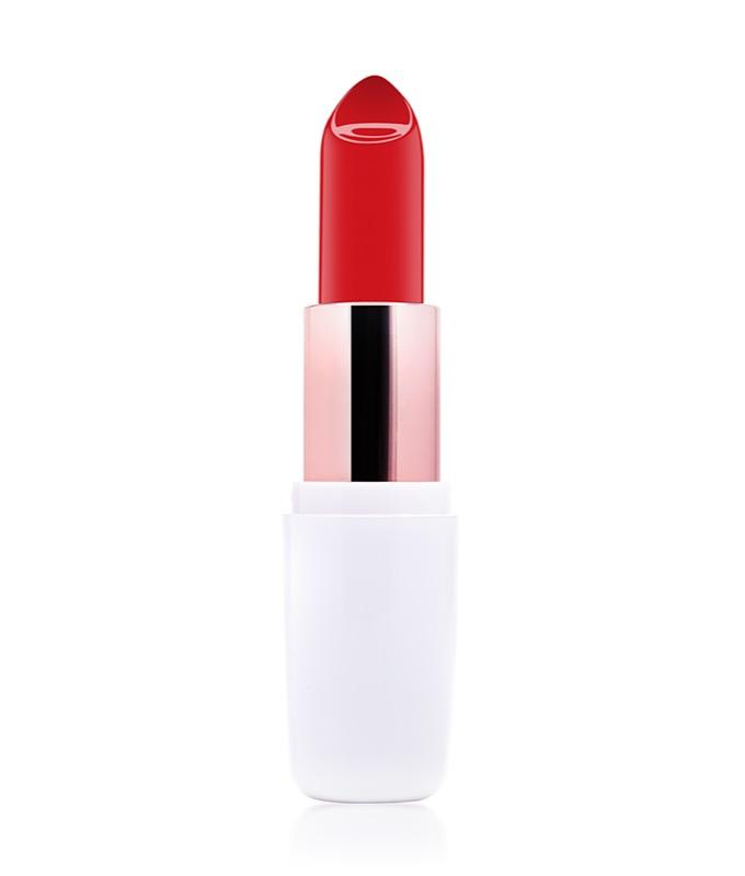ClioMakeUp-creamylove-the-winner-is-rossetto-rosso-stick-cremoso-6