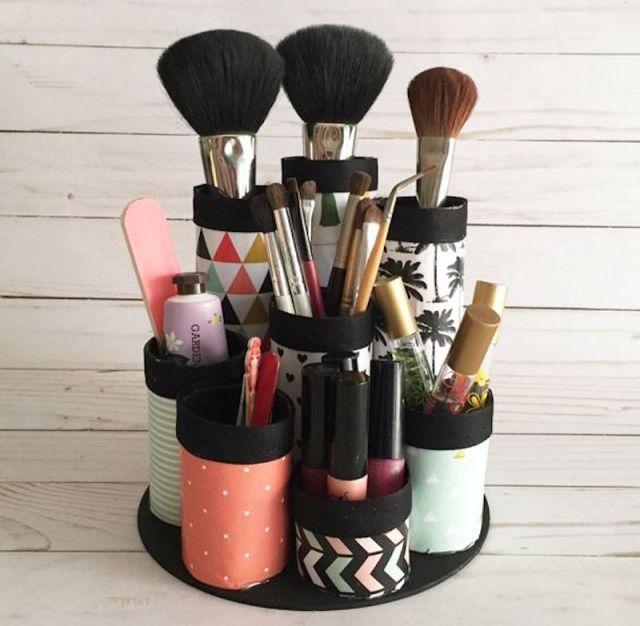 cliomakeup-come-organizzare-trucchi-11-vasi