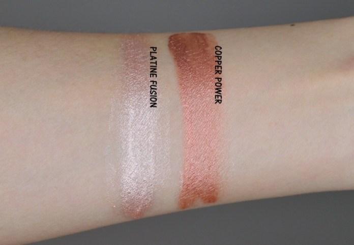 cliomakeup-rossetti-metallizzati-liquidi-cremosi-dior-metalizer-eyes-and-lips-8