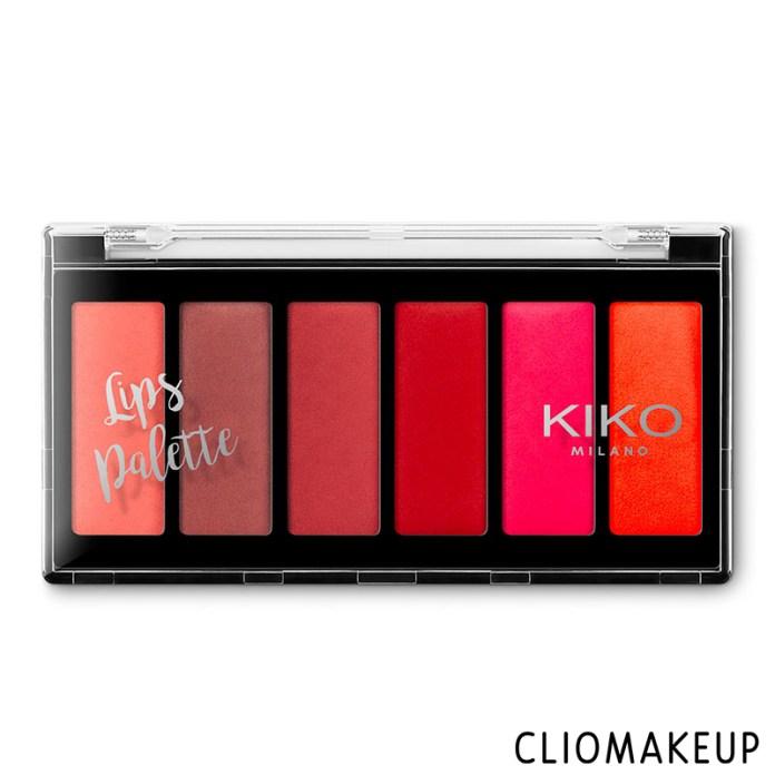 cliomakeup-recensione-rossetti-lipstick-palette-kiko-1
