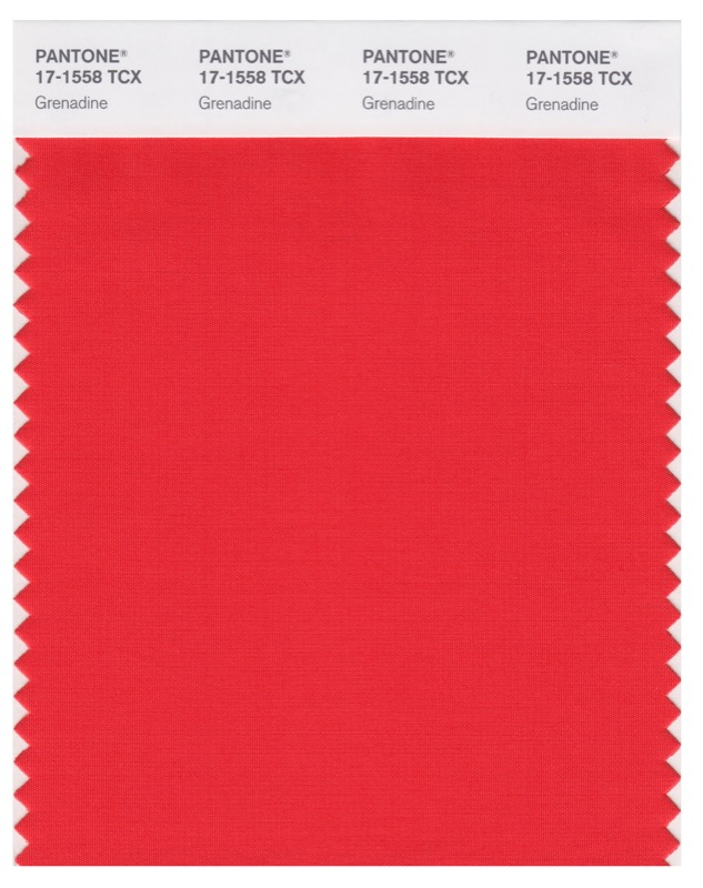 cliomakeup-report-pantone-autunno-2017-9-grenadine