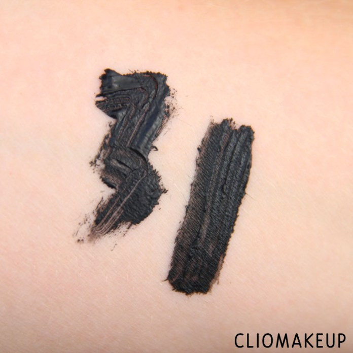 cliomakeup-recensione-instant-volume-boost-mascara-essence-6