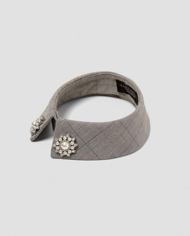 ClioMakeUp-capi-mist-have-autunno-outfit-accessori-fashion-glamour-13