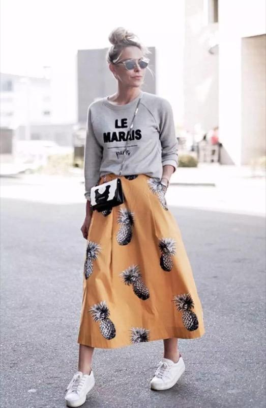 ClioMakeUp-capi-mist-have-autunno-outfit-accessori-fashion-glamour-16