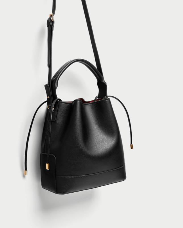 ClioMakeUp-borse-autunno-fashion-look-glamour-tendenze-moda-2017-16