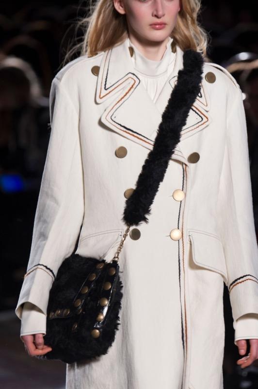 ClioMakeUp-borse-autunno-fashion-look-glamour-tendenze-moda-2017-18