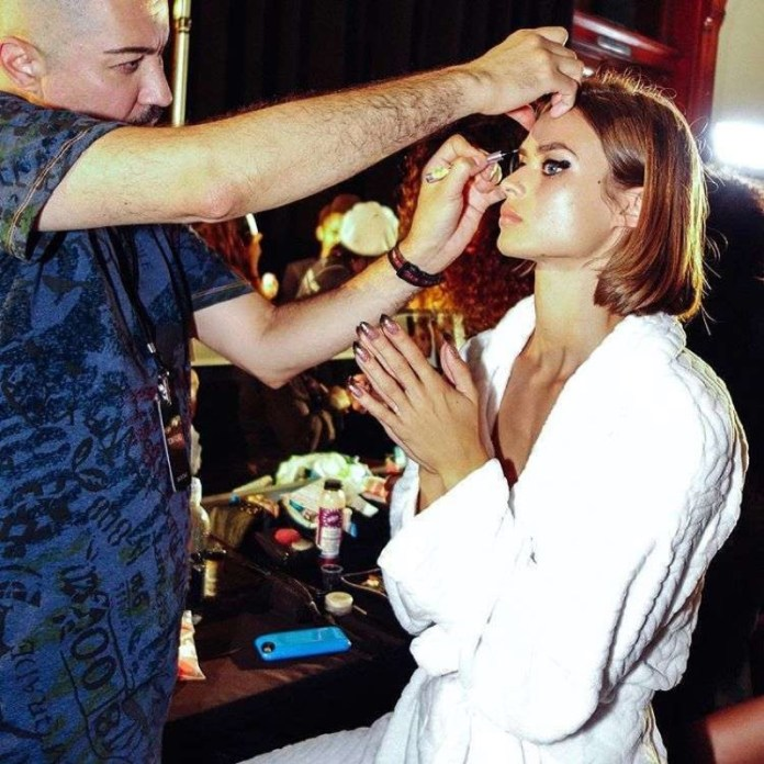 cliomakeup-tendenze-makeup-sfilate-16-tom-ford-backstage