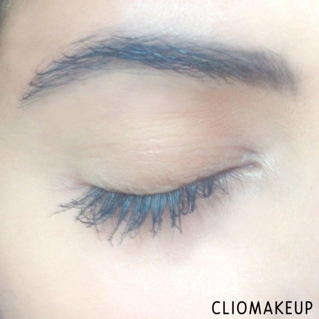 cliomakeup-miglior-mascara-teamclio-mascara-preferito-9