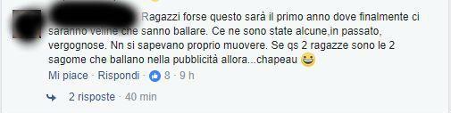 cliomakeup-striscia-la-notizia-velina-nera-1